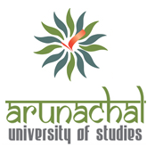 Arunachal University Of Studies