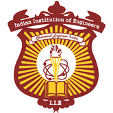 Indian Institution Of Engineers