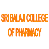 Sri Balaji College Of Pharmacy